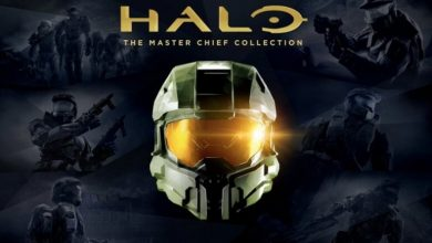 Photo of The Master Chief Collection oyun güncellemesi geldi