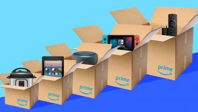 Photo of Nasıl Amazon Prime üyesi olunur
