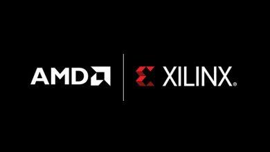 Photo of AMD, Endüstrinin HPC Lideri Xilinx'i Satın Alıyor