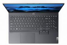 Photo of Lenovo Legion Slim 7 Dizüstü Oyun Bilgisayarı