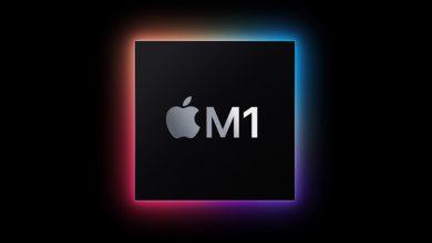 Photo of OWC, Yeni Apple M1 Mac'lerle Ürün Uyumlulukları