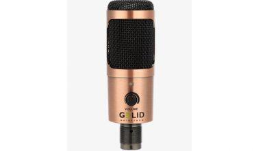 Photo of Yayıncılar için VOCE USB Kondenser Mikrofon