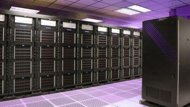 Photo of COVID-19 Araştırması için Intel Kullanılıyor
