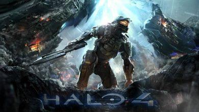 Photo of Halo 4, 17 Kasım'da PC'ye Geliyor